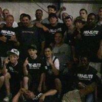 ProElite Training Center & Fitness