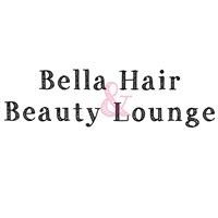 Bella Hair and Beauty Lounge