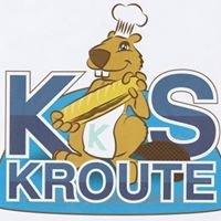 K'S Kroute Traiteur