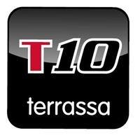 Terranova 10