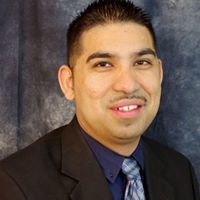 Miguel Soto Farmers Insurance Agent