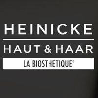 Heinicke Haut & Haar