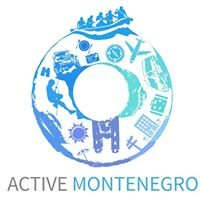 "Travel agency ""Active Montenegro"""