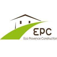 EPC Eco Provence Construction