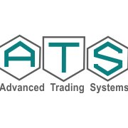 Advanced Trading Systems