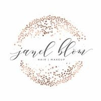 Janel Blom Hair & Makeup