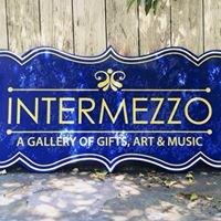 Intermezzo Gallery and Studios