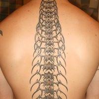 Ecole ray'tattoo