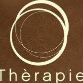 Thèrapie Beauty Clinic