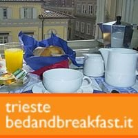 Trieste Bed and Breakfast