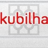 Kubilha