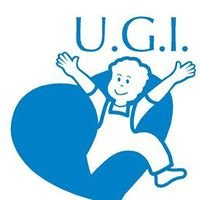 UGI Novara