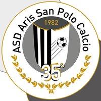 A.S.D. Aris San Polo Calcio Scuola Calcio Riconosciuta