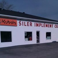 Siler Implement