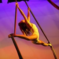 Mamarula Escuela de Circo