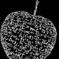 Mathsnumeracytutor