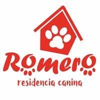 Residencia Canina Romero