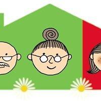 Solidarité Habitats Cohabitons