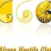 ANC - Alsace Nautile Club