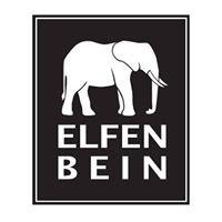 Elfenbein - Café & Mobile Kaffeebar
