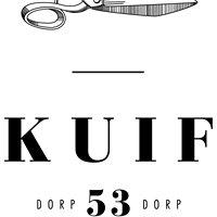 Kuif 53 dorp