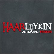 Haarleykin-Senftenberg