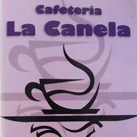 Cafeteria La Canela