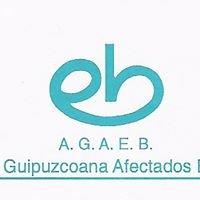 Asociación Guipuzcoana de Afectados de Espina Bífida
