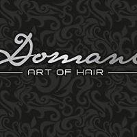 Domani Art of Hair