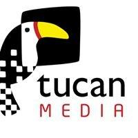 Tucan Media Lab