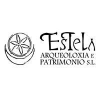 Estela, Arqueoloxía e Patrimonio SL
