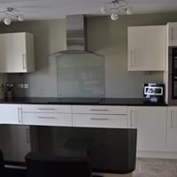 Willows Kitchens, Bedrooms & Bathrooms