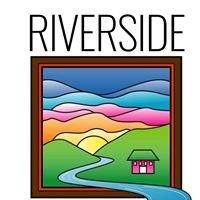 Riverside Stained Glass Studio LLC