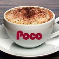 Poco Coffee - Prescot