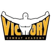 Victory Combat Academy