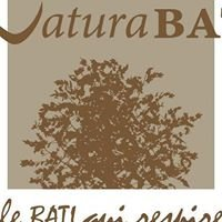 Naturabati