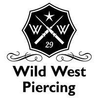 Wild West Piercing