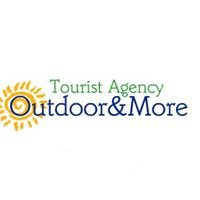 Tourist Agency Outdoor&More
