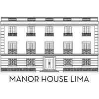 Manor House Lima. Apartments for short stays.
