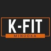 K-FIT Minooka
