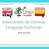 Intercambio de Idiomas - Language Exchange - SAN ROQUE