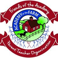 Friends of the Academy PTO