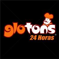 Glotons (24horas)