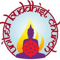 United Buddhist Church Inc.