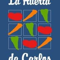 La Huerta de Carlos