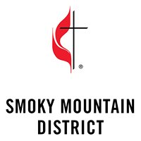 Smoky Mountain District of The United Methodist Church