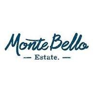 Monte Bello Estate Bloemfontein