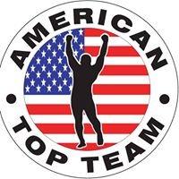 American Top Team Weston