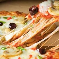 El Hornito Pizzeria Y Bocateria