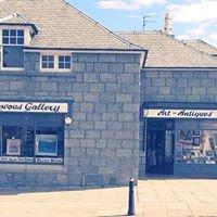 Rendezvous Gallery Ltd